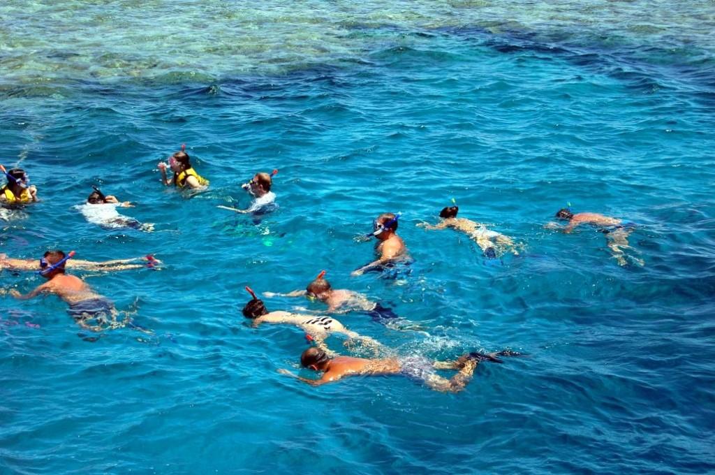 Marea Roşie