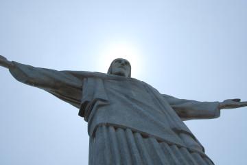 Cristo Redentor (Cristos Mântuitorul)
