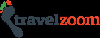 Travel Zoom