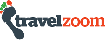 Travel Zoom
