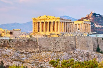 Acropole, Atena (sursa: ghiduri-turistice.info)