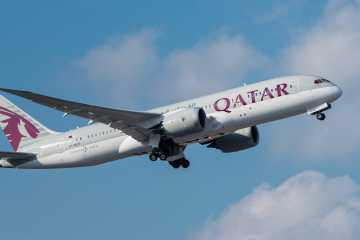 Ofertă Qatar_Airways