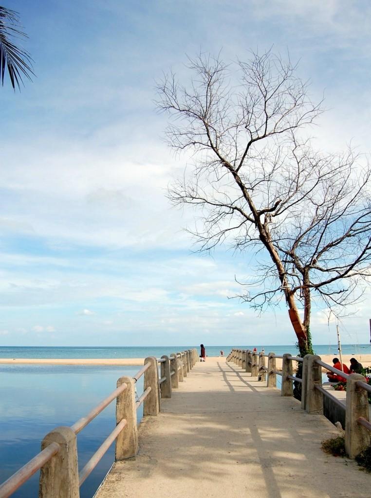 Insula Koh Samui