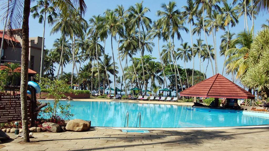 Resort în Kalutara